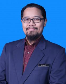 En. Suhaidi bin Buyadi