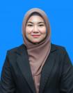 Pn. Siti Anisah Sulaiha binti Muhamad Radzi