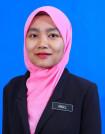 Pn. Siti Norhidayah binti Md Thani