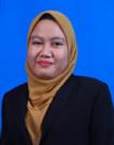 Pn. Siti Nurul Hidayah binti Nadzri