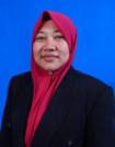 Pn. Suriayati Binti Sulaiman