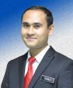 En. Suzali bin Abd. Halim