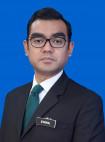 En. Mohamad Syakil bin Mohamad Zulkifli