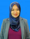Pn. Wan Aidatul Aizan binti Tun Abd Aziz