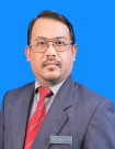 En. Wan Muzaffar Shah Bin Wan Munsiff