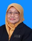 Pn Wan Norhayati binti Wan Abdul Ghani