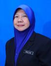 Pn. Wan Lijah Binti Sulaiman