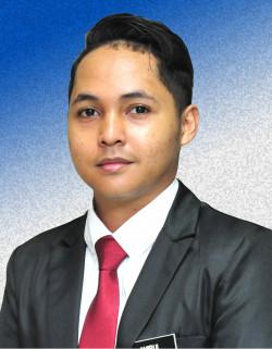 En. Muhammad Amirul bin Zulkapri