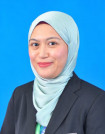 Cik Nur Anisa Athirah binti Rosli