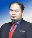 En. Mohd Arif bin Jamal