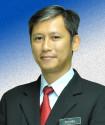 En. Mohd Shahril bin Mohd Jaafar