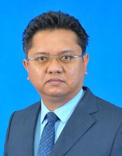 En. Azhar bin Mat