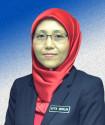 Pn. Effa Norlin binti Hassan