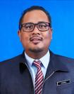 En. Khairul Afzali bin Mohamad