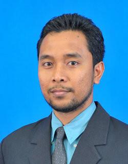 En. Hatim bin Shamsudin