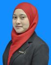 Pn. Kamazlina Binti Abu Bakar