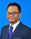 En. Khairul Annuar bin Mohd Yunos