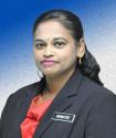 Dr. Mariayee a/p Doraisamy
