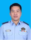 Mej Cheah Chung Sum TUDM