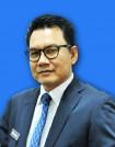 En. Samasuddin bin Hj. Lawe