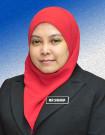 Pn. Nur Shuhada binti Abdul Malek