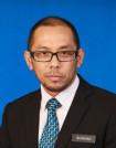 En. Suhaimi Bin Salleh