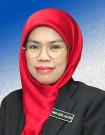 Pn. Wan Suzie Juliani bt Wan Ismail