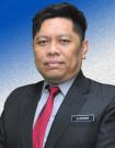 En. Syazwan Firdaus bin Ramlee