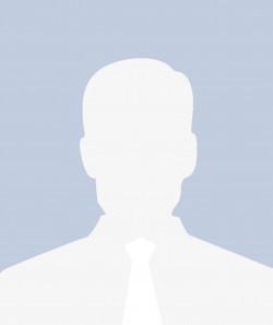 En. Nordin bin Ismail